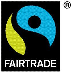 Fairtrade_Siegel