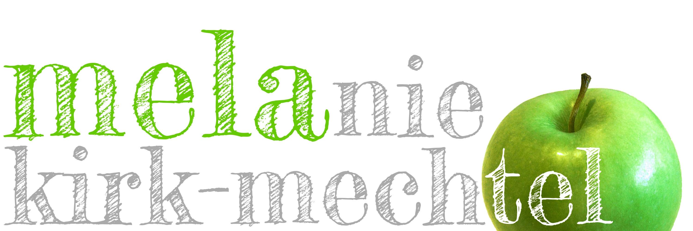 Logomelagrün