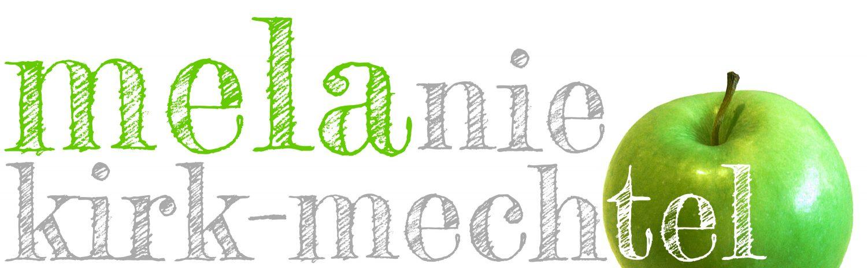 cropped-Logomelagrün.jpg