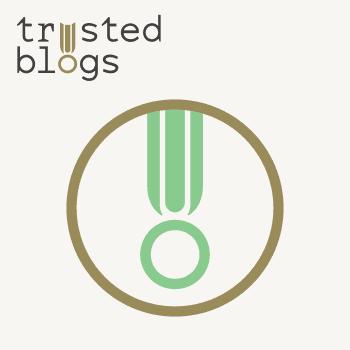 TB_logos__light_square