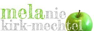 cropped-Logomelagrün300.jpg