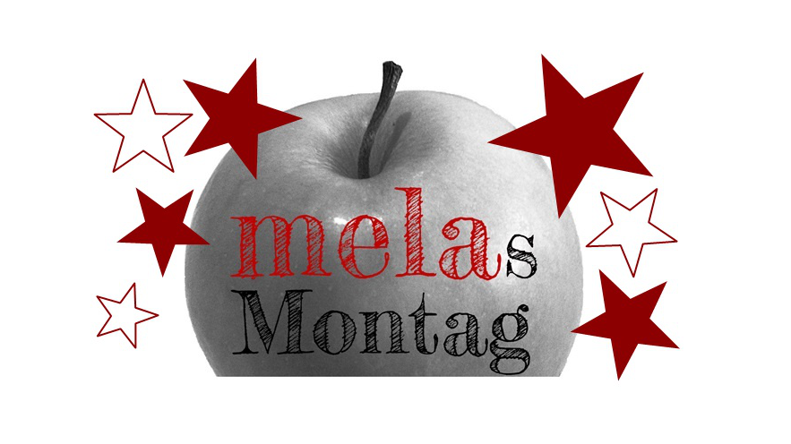 melas Montag – Weihnachtenxx