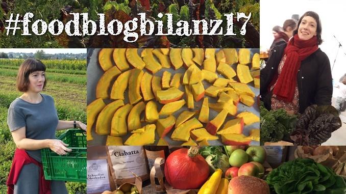 collage foodblogbilanz17