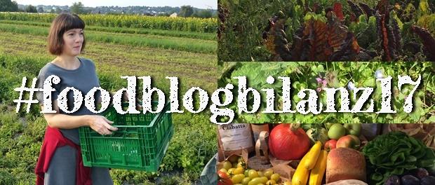foodblogbilanz 620