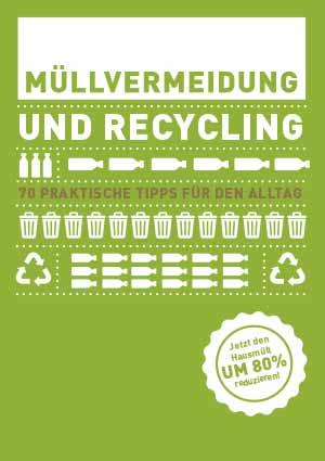 ebook_u1_muellvermeidung-und-recycling