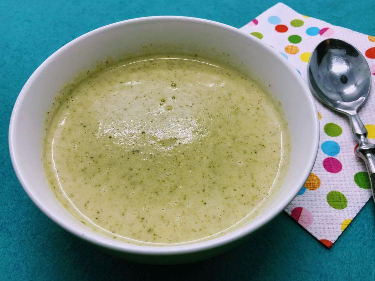 04_Brokkoli-Cremesuppe