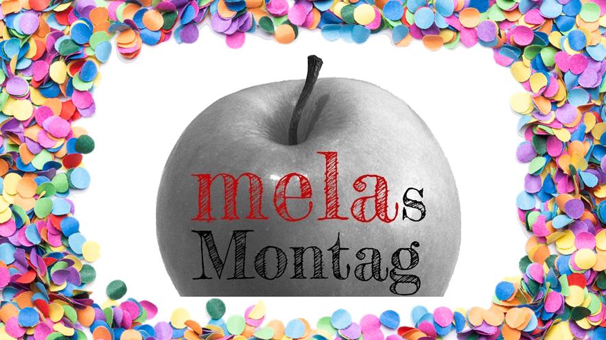 melas-Montag_silvester