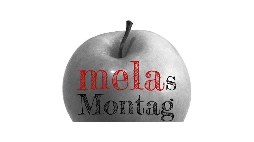 Bild-melas-Montag