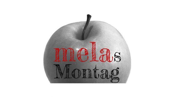 Bild-melas-Montagx