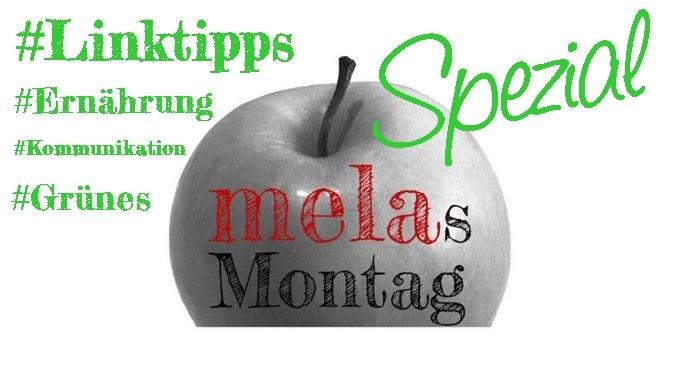melas Montag Spezial
