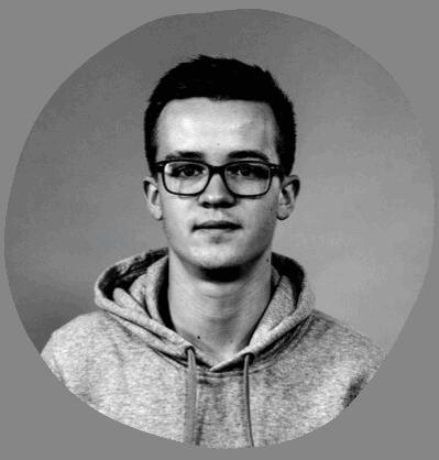 Gastautor_Niklas-Gruenewald_ ReachOn