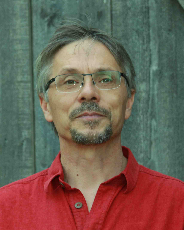 Peter Jantsch