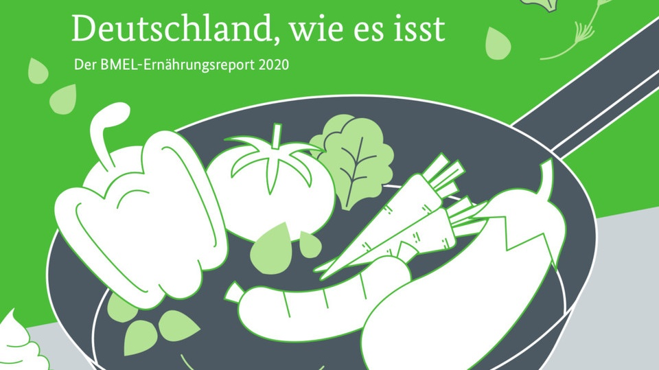 ernaehrungsreport-2020