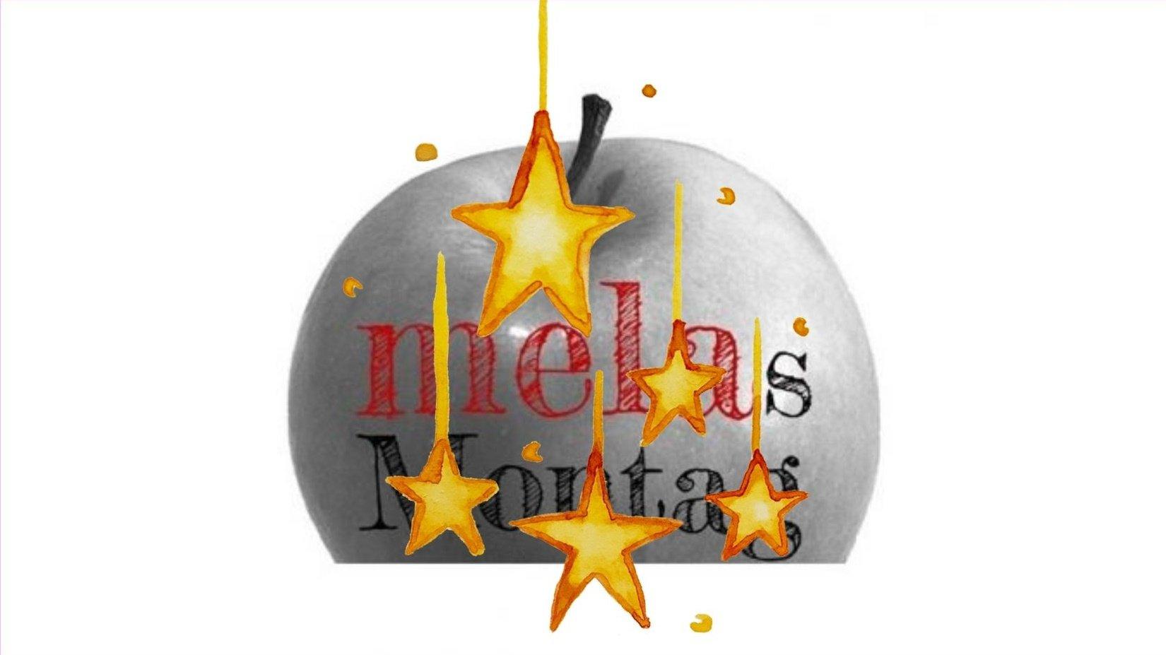 melas_Montag_Weihnachten